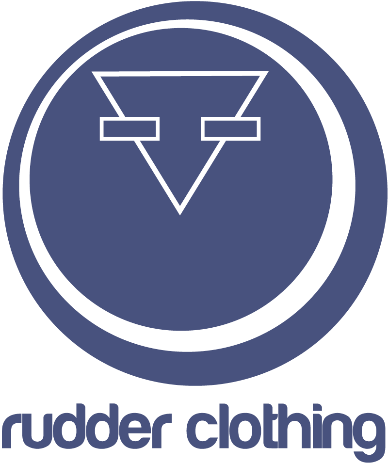 Rudder Clothing - Debate International Ltd